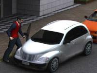 valet parking free online games on a10 com