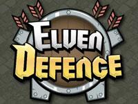 ElvenDefence