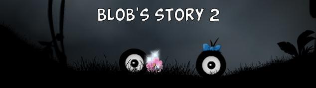 La historia de Blob 2