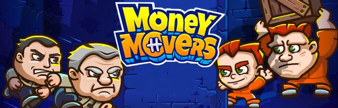 Para Kaçakçıları