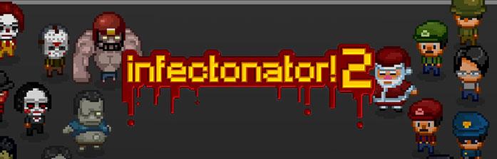 Infettonatore 2