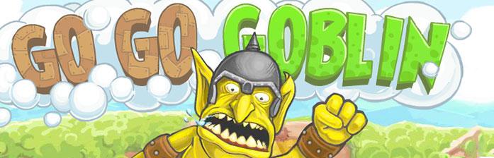 Ayo Goblin