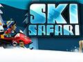Safari de esquí en línea