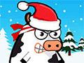 Cowaboom: Weihnachten