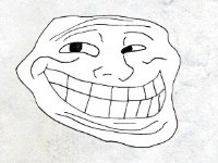 Trollface Quest - Free Online games on A10 com